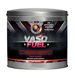 vaso-fuel-pr