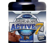lean-active-2