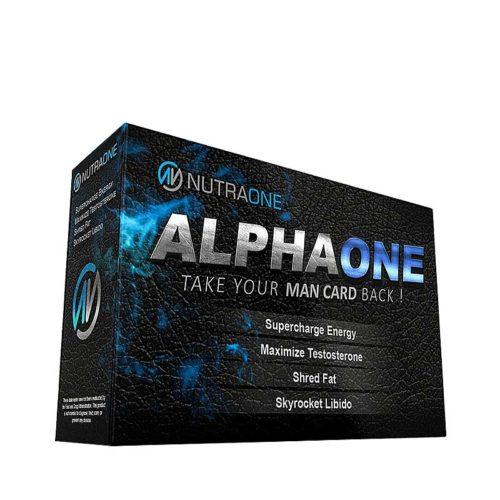 alphaone-1-1