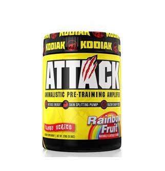attack_web-700x600