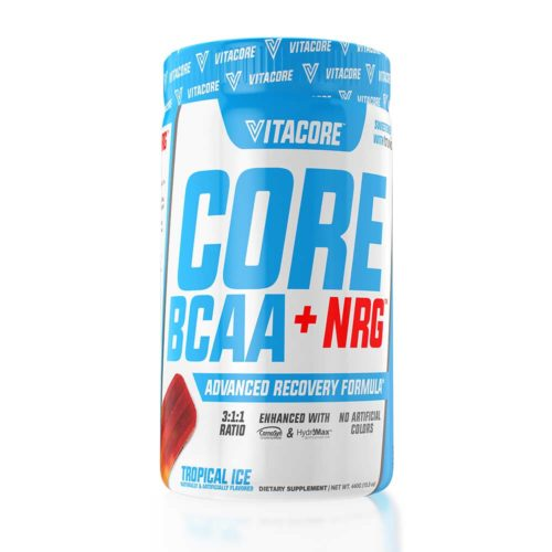 core-bcaa-nrg-tropical-ice-outlnd