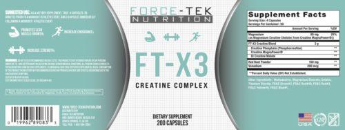 FT-X3_Creatine-200_8x3RevB