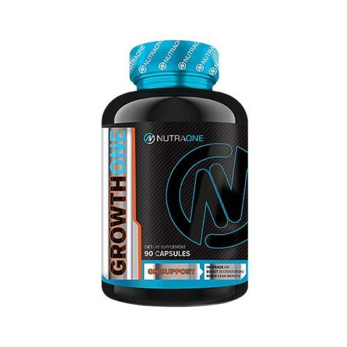 growthone-1