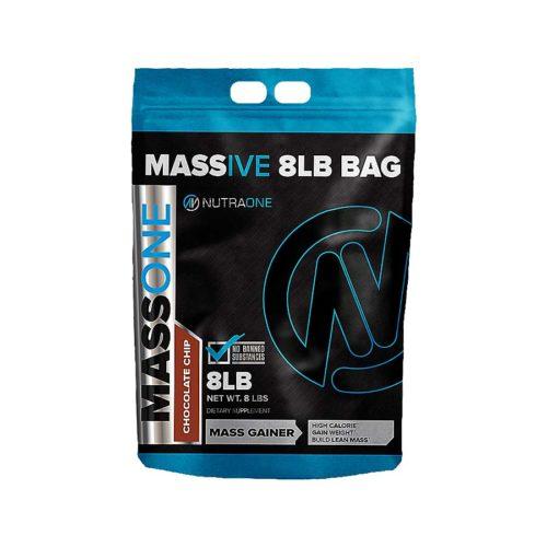 massone-8lbs-chocholate-chip-test
