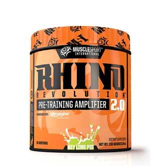 rhino_img1