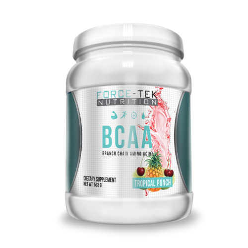 new-bcaa-apple-tropical-punch