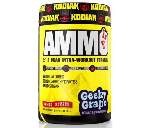 Ammo_web-700x600