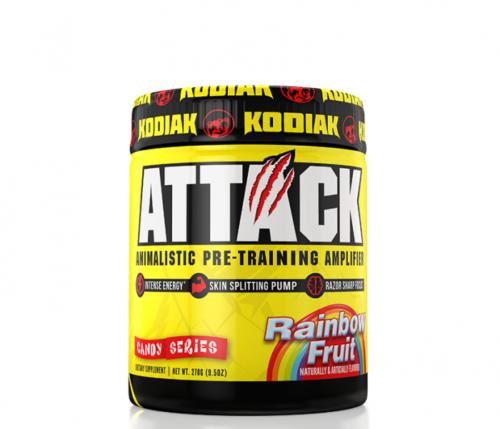 Attack_Web-700x600-1
