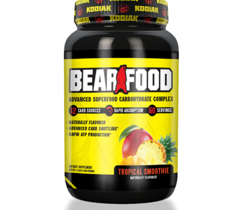 BearFood_Web-700x600