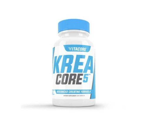 krea-core