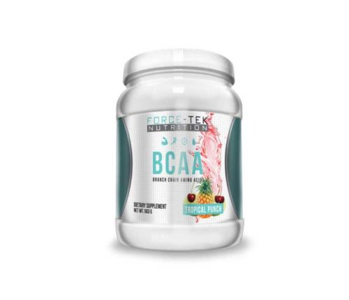 new-bcaa-apple-tropical-punch-500x500