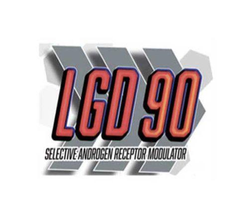 lgd-90