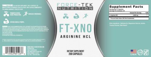 Arginine-HCl-200_8x3RevB