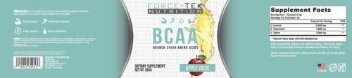 BCAA_15x3.375_AppleJuiceRevB