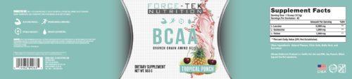 BCAA_15x3.375_TropicalPunchRevB