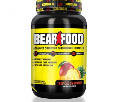 BearFood_Web-700x600