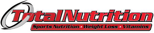 Total Nutrition Atlanta