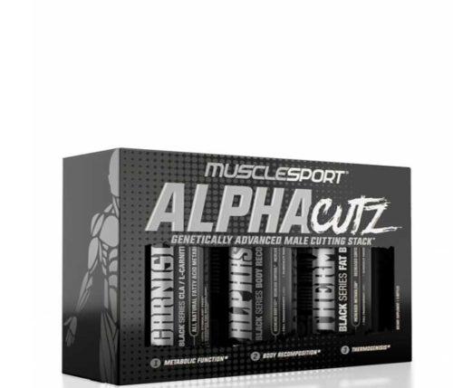 alphacutz_web1-540x694-500x643