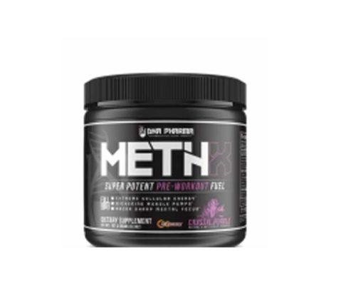 methx