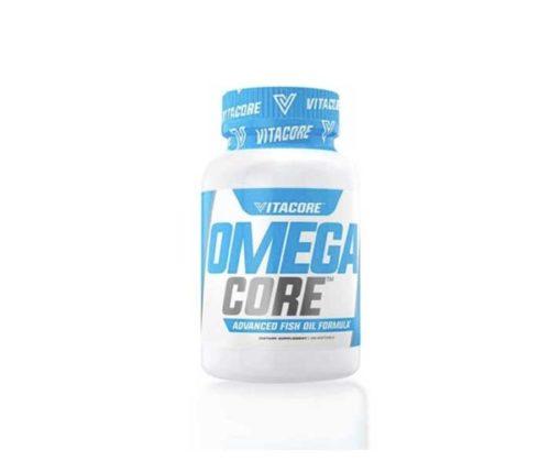omegacore