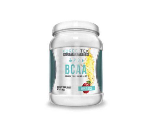 new-bcaa-apple-juice-500x500