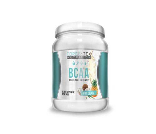 new-bcaa-pina-colada-1-500x500